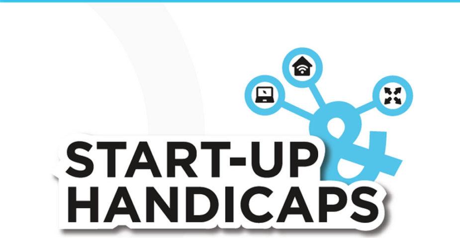 Degermat : incubateur start-ups et handicap